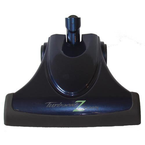 "Turbo Cat Zoom Full Size Turbo Head - 1 1/4"" Fit All Size"