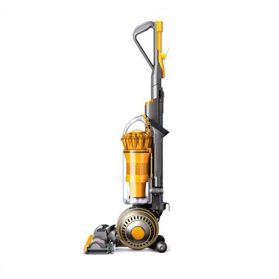 Dyson Refurbished UP19