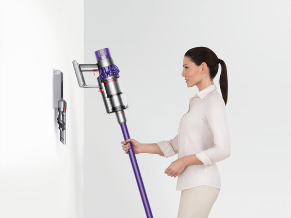 V10MH Cordless Vacuum (Refurbished) 244211-02 - 1 YEAR WARRANTY