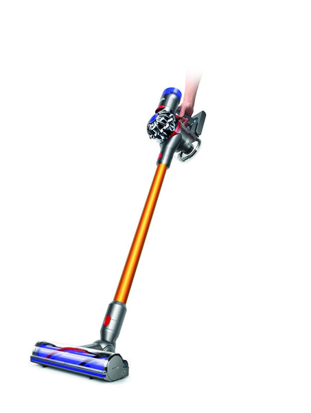 V8B Cordless Vacuum (Refurbished) 164529-02 - 1 YEAR WARRANTY