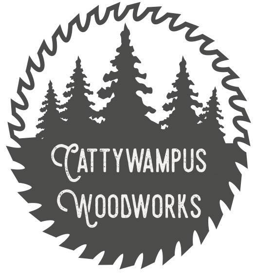 Cattywampus Woodworks