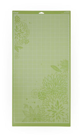 Cricut 12x24 Cutting Mat 2pack