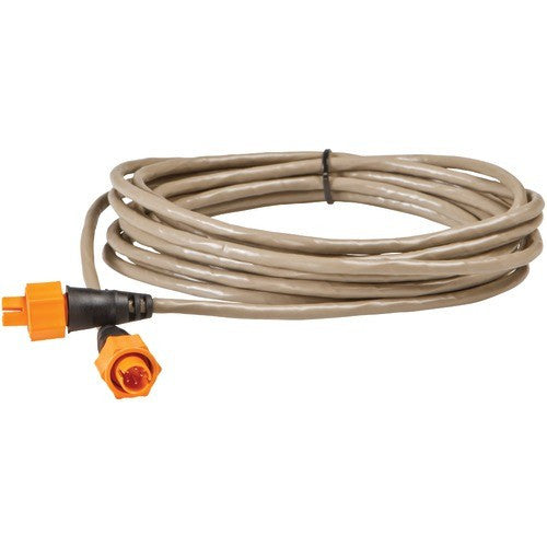 Lowrance 15ft Ethernet Cable