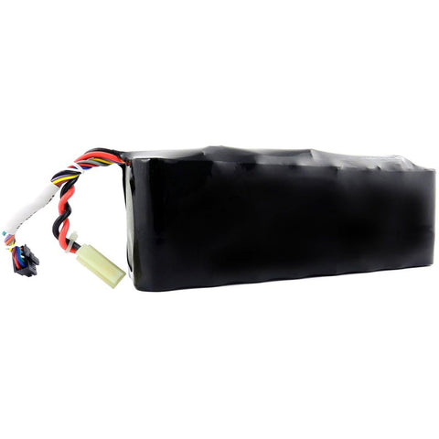 Robomow 4.6Ah Replacement Battery for TS/MS/RS612/RS622 - Robot R&R