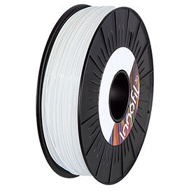 Innofil InnoFlex Natural White 60D flexible PLA, 1.75mm