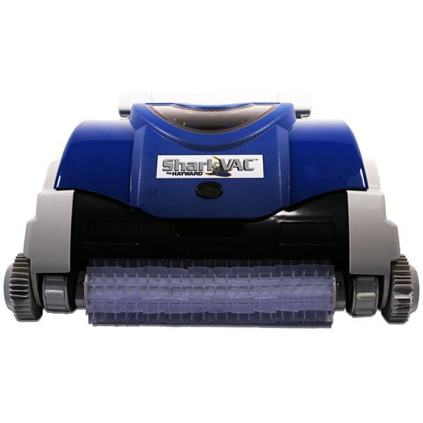 HAYWARD SharkVac RC9742 Automatic Pool Cleaner - Robot R&R
