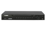 32-Channel 4K Ultra HD 8TB NVR with 16 2K Cameras