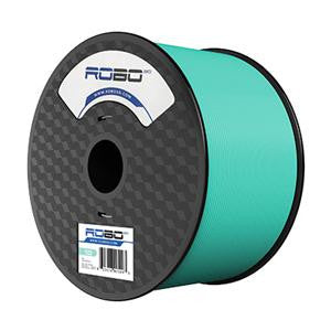 ROBO 3D PLA MARINEGREEN Marine Green PLA 1.75mm 1Kg