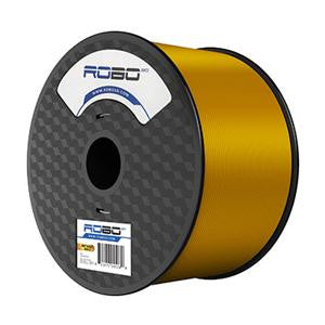 Metallic Gold Pla 1.75mm 1kg