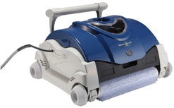 Hayward Aquavac RC9740 SharkVac Robot Pool Cleaner