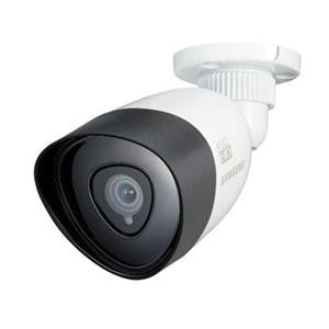 Samsung Techwin SDC-9441BC Camera - Outdoor - Weatherproof - 2 MP - 1080p - Day/Night