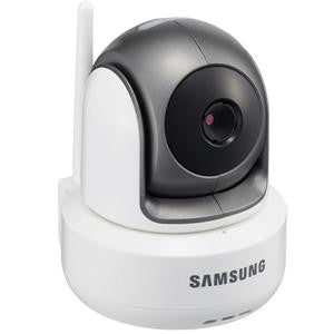 SAMSUNG TECHWIN SEP-1003RW EXTRA CAMERA FOR SEW-3043W