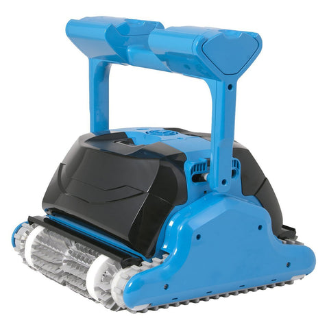 Dolphin Triton Plus Automatic Pool Cleaner - Robot R&R