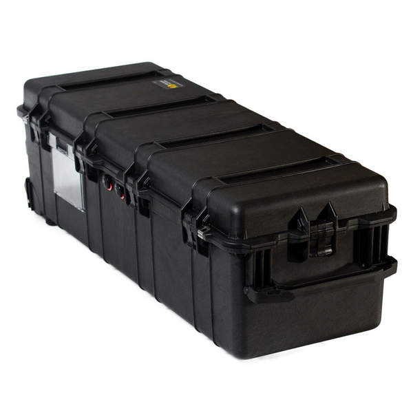 Rugged Travel Case for Storage of Double Robotics Telepresence Robot - Robot R&R