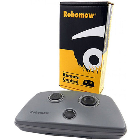 Robomow Remote Control for RM and RS - Robot R&R