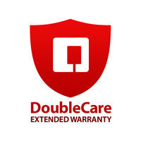 Warranty for Double 2 - Robot R&R