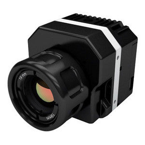 FLIR Vue 336x256 30/60Hz 9mm  Thermal Imaging Camera