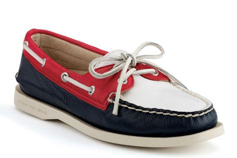 TopSiders Viceversa