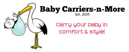 Baby Carriers-n-More