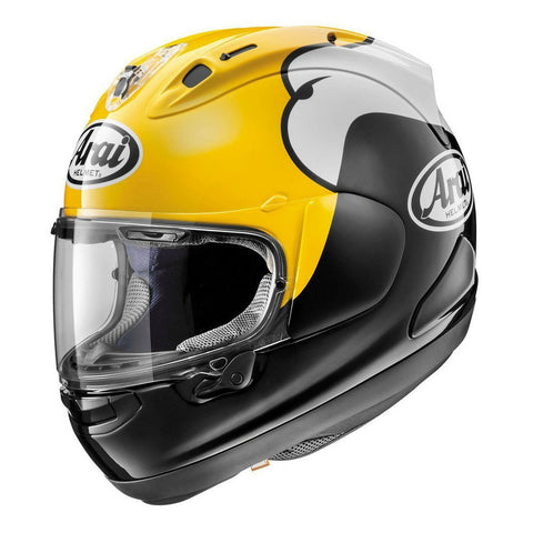 Arai Corsair-X KR-1 Full Face Helmet