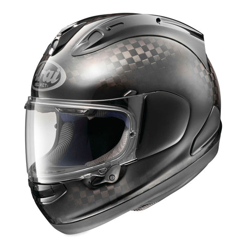 Arai Corsair-X RC Full Face Helmet