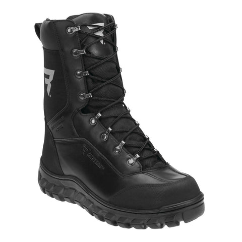 Bates Crossover Cold Weather Boots