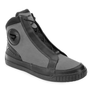 Bates Taser Lightweight Boots (Grey/Black)