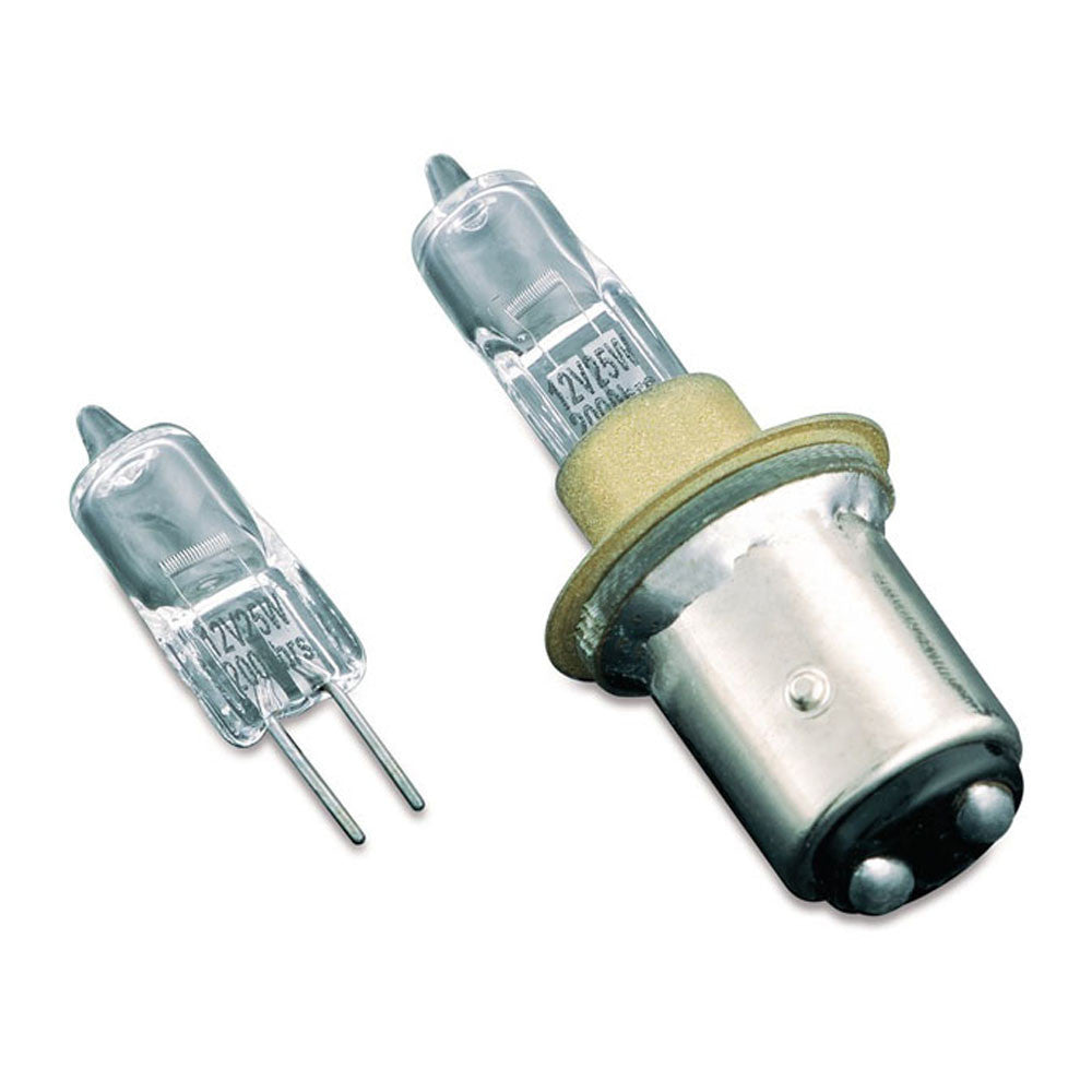 Kuryakyn 925 Super Bright Pulsing Bulb for 1157 Run-Brake Taillight Applications