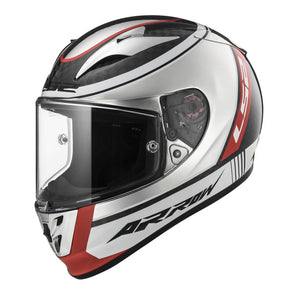 LS2 Arrow Indy Full Face Helmet