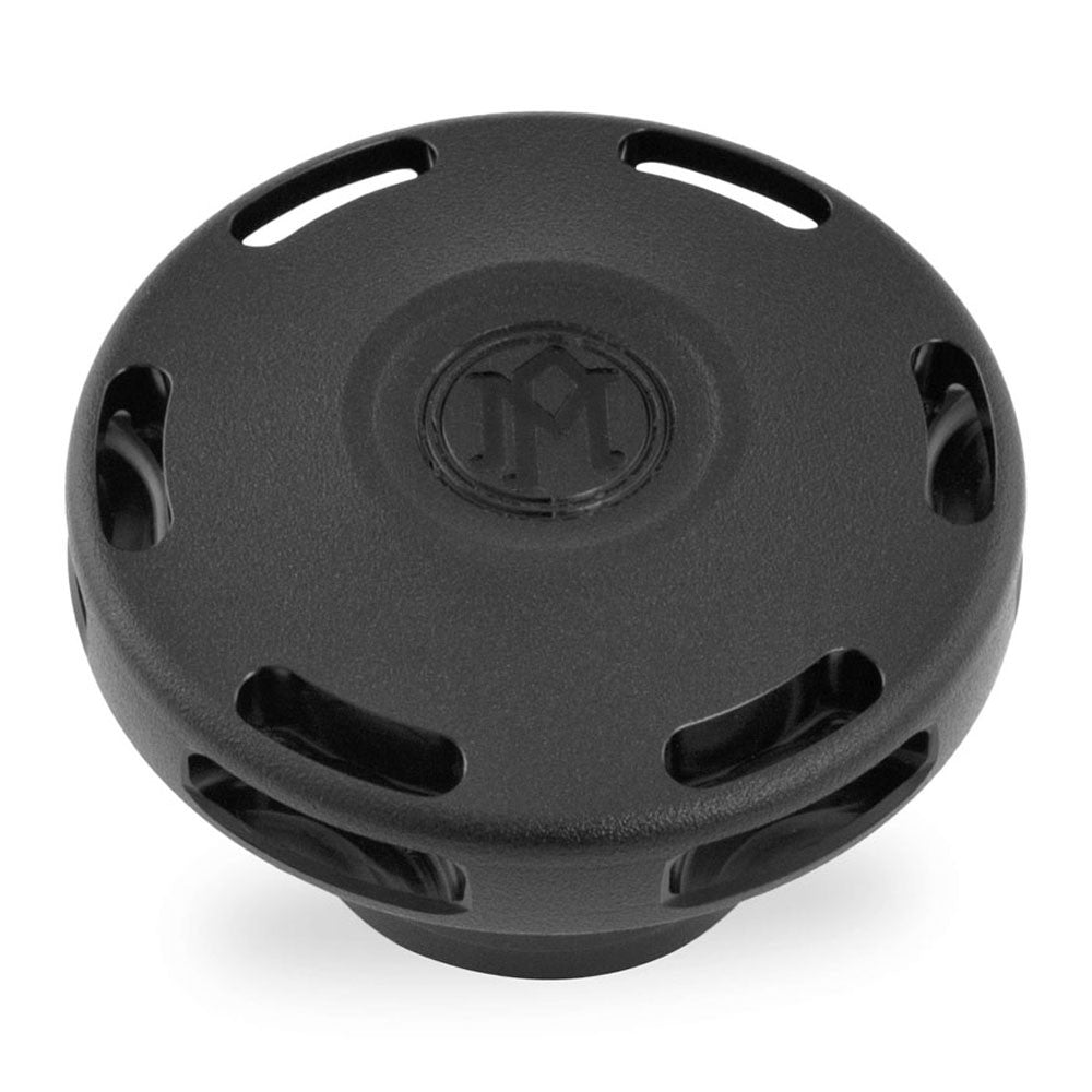 Performance Machine 0210-2024APX-SMB Black Ops Apex Fuel Cap