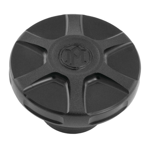 Performance Machine 0210-2019ARY-SMB Black Ops Array Dummy Fuel Cap