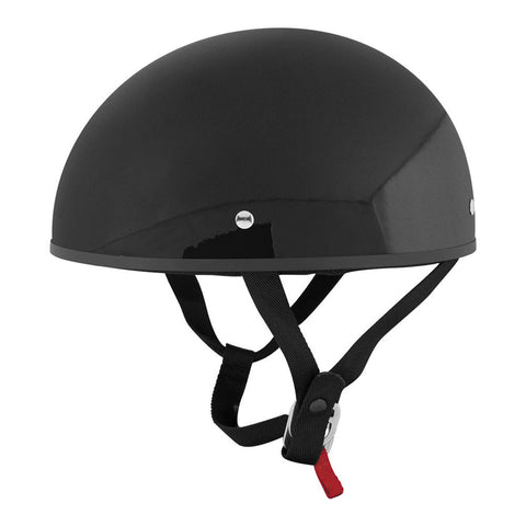 Speed & Strength SS210 Half Helmet
