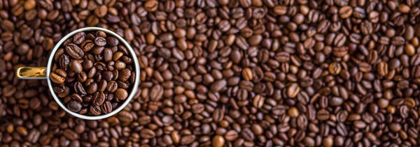 Are Coffee and Espresso Drinks Always Gluten-Free?
