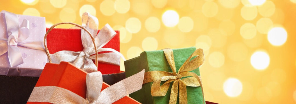 CeliAct's 2016 Gluten-Free Holiday Gift Guide