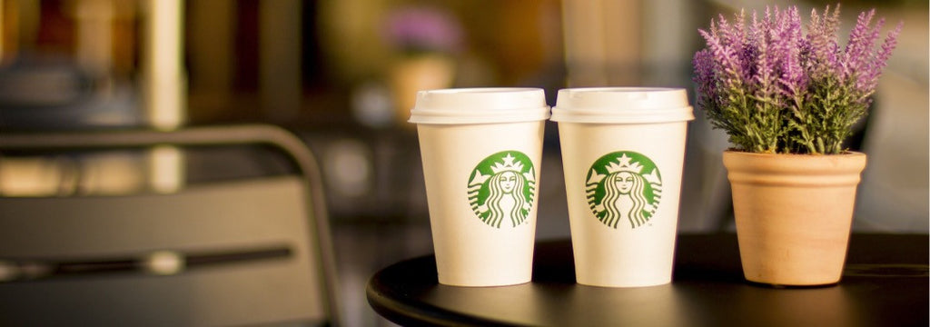Starbucks to Expand Gluten-Free Options