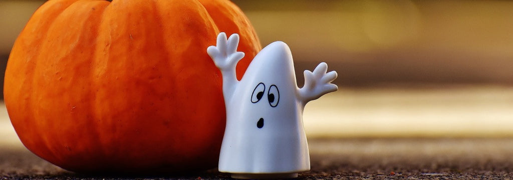 Halloween for Celiacs: Beware of Hidden Gluten!