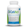 CeliAct Multi Support Bottle Image