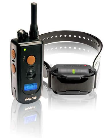 Dogtra 2300 Advance