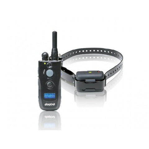 Dogtra 280 NCP Single Dog Remote Collar