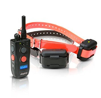 Dogtra 282 NCP 2 Dog Remote Collar