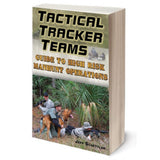 Tactical Tracker Teams