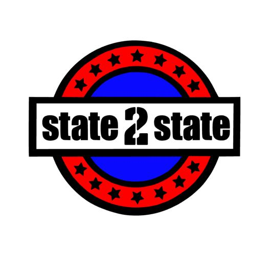 State2State