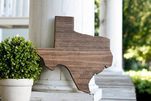FREE U.S. SHIPPING!!!   Texas cut out  I  Texas sign  I  Texas decor  I  Texas