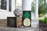 FREE SHIPPING!!!   Pineapple wood sign  I  Pineapple  I  Pineapple decor I Pineapple sign
