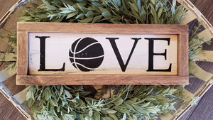 FREE SHIPPING!!!   Wood sign  I  Soccer sign  I  Basketball  I  Sports sign  I  Soccer player sign  I  Sport sign  I  Volleyball  I  Baseball sign  I  Baseball