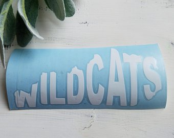 FREE SHIPPING!!!  Kentucky vinyl decal  I  Kentucky decal  I  Car decal  I  wall decal  I  laptop decal  I  Kentucky car decal  I  Wildcat decal  I  Wildcats