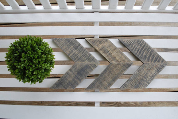 FREE U.S. SHIPPING!!!  Pallet arrows  I  rustic arrows  I  wall arrows I arrow