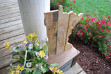 FREE SHIPPING!!!   Minnesota pallet I  Minnesota decor  I Minnesota  I  Minnesota weddings