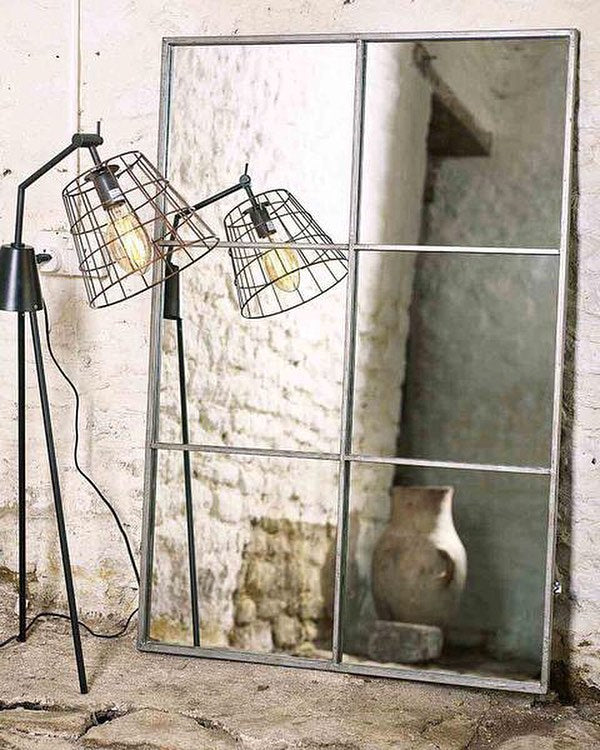 how to use mirrors, mirror styles, decorating with mirrors, modern mirrors, industrial mirrors, arch mirrors, vintage mirrors, window mirrors, contemporary mirrors, luxury mirrors, stylish mirrors, how to hang mirrors, where to hang mirrors, interior design with mirrors, large mirrors,