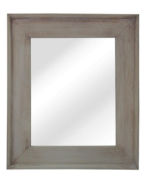 classic-natural-rectangular-wall-mirror-wood-frame-medium-h-68cm